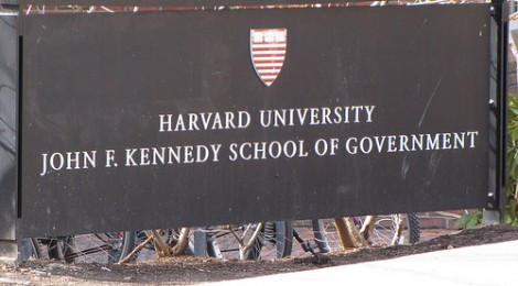 http://indonesiamengglobal.com/wp-content/uploads/2013/08/Harvard-Pic-Kennedy-School-470x260.jpg