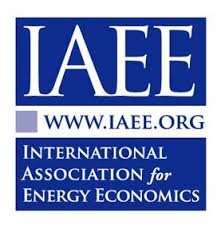 IAEE-logo