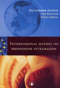 Forside bok-2002