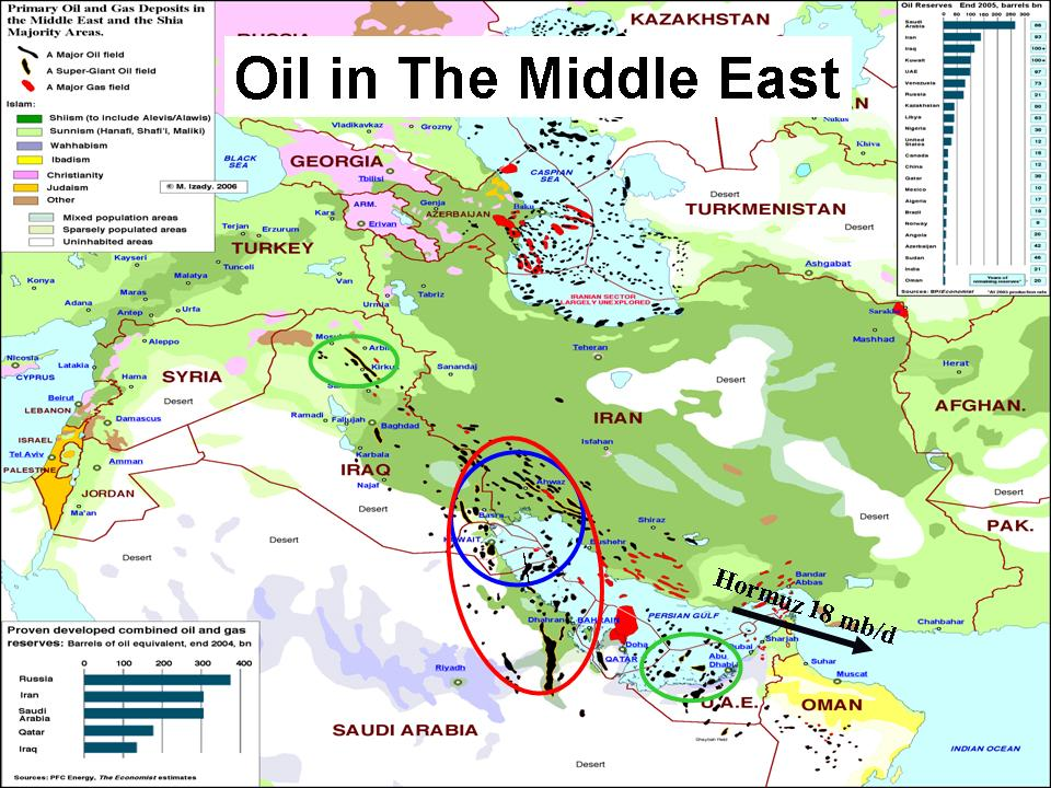 lecture20090312-oilprice%20(7).JPG