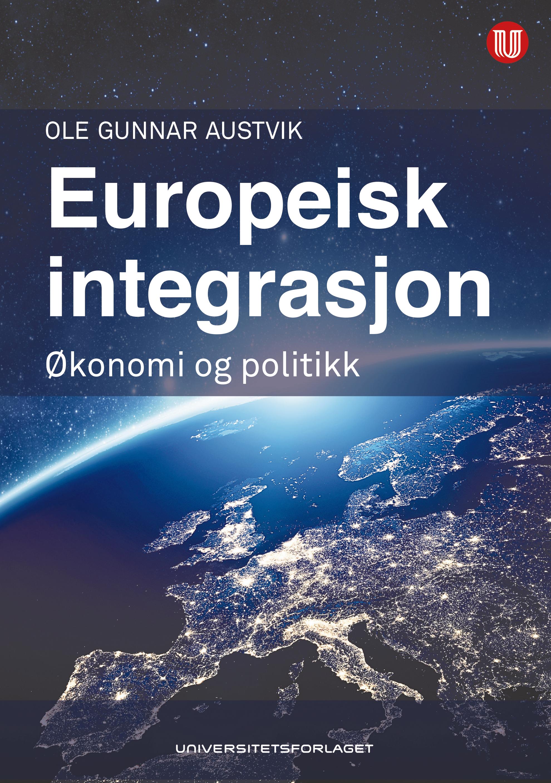 Europeisk_integrasjon-forside